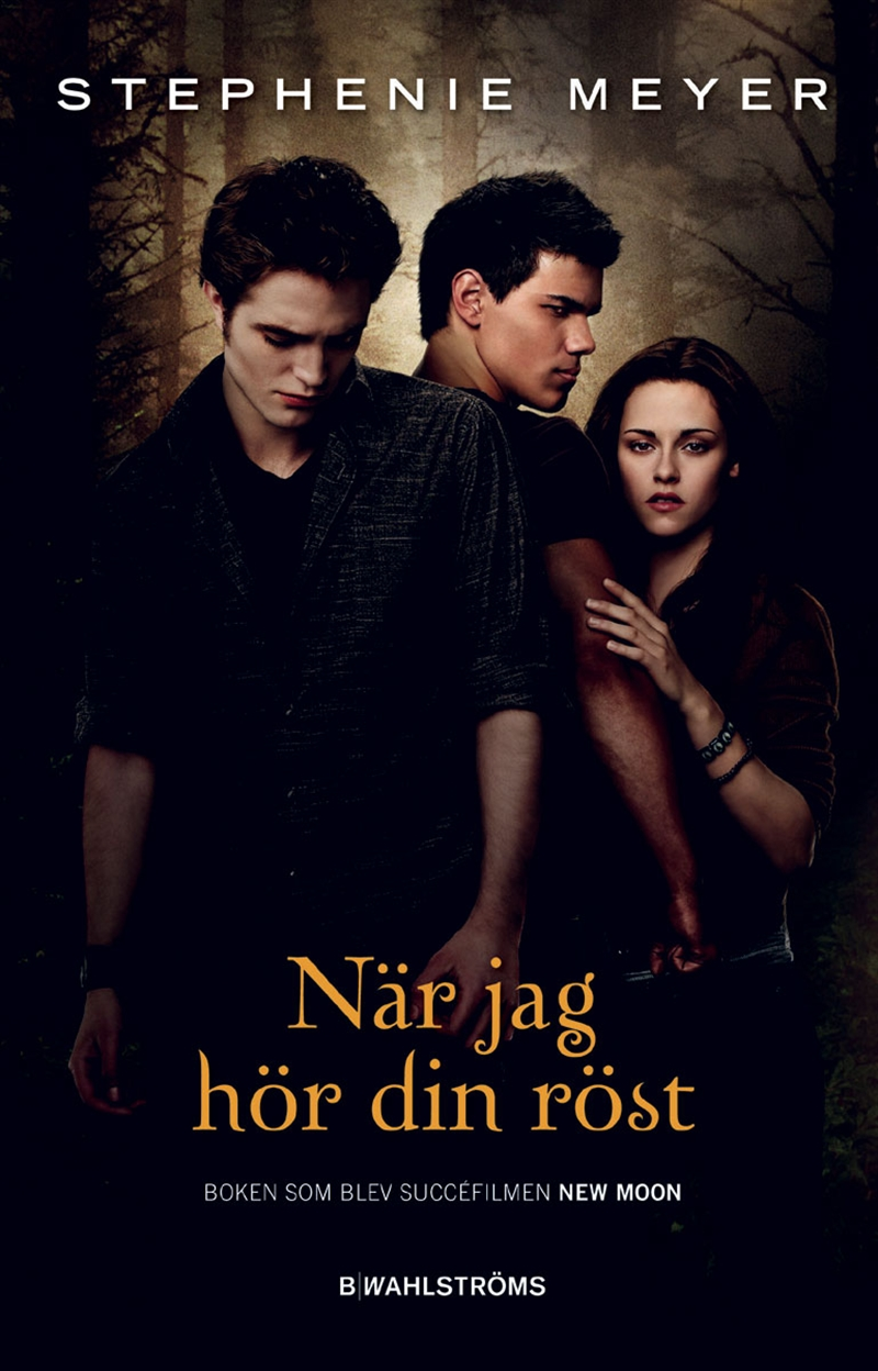 best selling vampire saga twilight